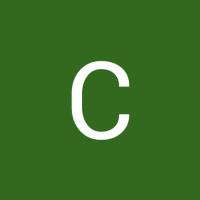 Carolinemnl