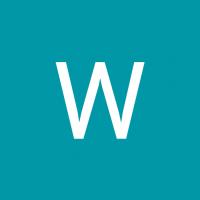 wendlin