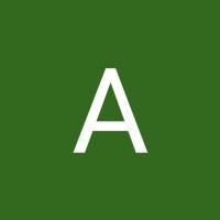 arikya