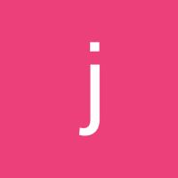 Joyful8