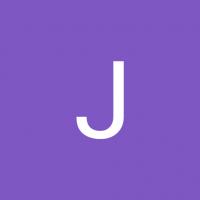 Jkw794