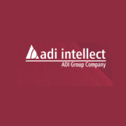 ADI Intellect Inc