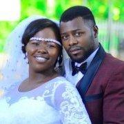 Married To Uganda