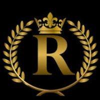 Royal designer