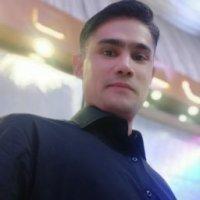 M. Junaid Sadiq