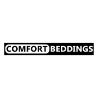 comfortbeddings