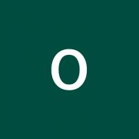 Oluwagbenga