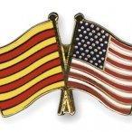 Catalan-American