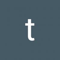 tarik1230548