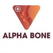 Alphabone