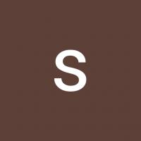 Sagar_Shah_92
