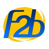 PAK2015 F2B