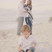 Andrea&Henry