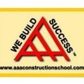 aaaconstructionsc