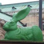 green_rabbit