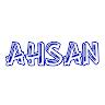 Ahsan7