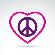Lovepeace0303