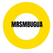 Leah Mbugua