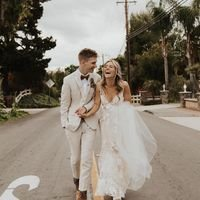 Eva&JoshNZ-USA