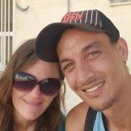Saif&mary