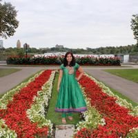 Priya24