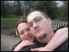 Jason&Sarah