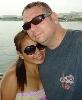 Jay & Cici
