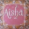 aisha1000