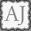 AP & JJ