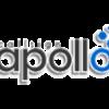 callsignapollo