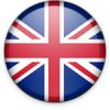 UK_K1