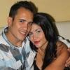 Adriana&Karel