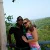 Lizz & Alvin