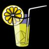 Lemon75