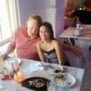 Mike&Gina