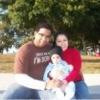 Eliezer y Wendy
