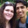 Mindy & Raju