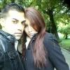 Mihai&Jessy