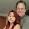 _Paul&Jesica_
