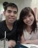 My&Truong