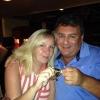 Gina&Pete14