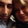Saad&Alisha