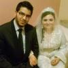 nabil and rachel