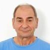 Tony Gabriello