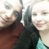 Shauna&Wael
