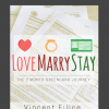 Love Marry Stay