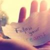 *Forever*Always*