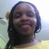 221g yellow slip CR1 Nairobi consulate - IR-1 / CR-1 Spouse Visa