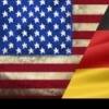 GermanGirlinNYC
