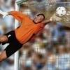 Soccer.Player